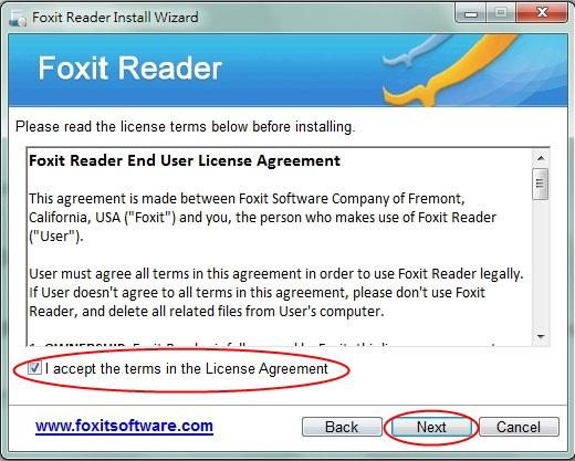 Foxit license key generator