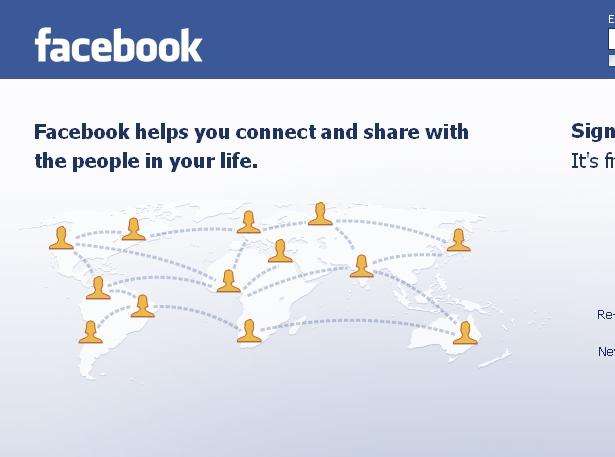 Facebook 發佈新工具改變資訊分享方式