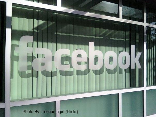 提高 Facebook 安全性 (8) – 限制 Facebook 廣告顯示你的資料