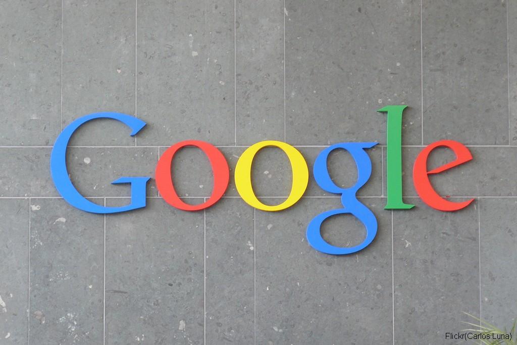 傳聞Google進軍時裝購物界