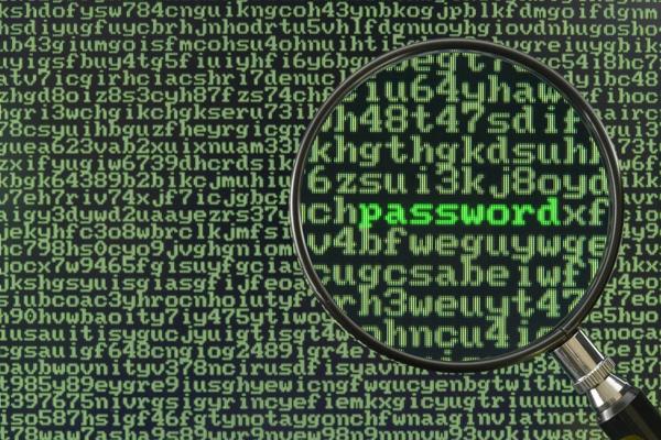 駭客小工具也可幫你網絡檢修