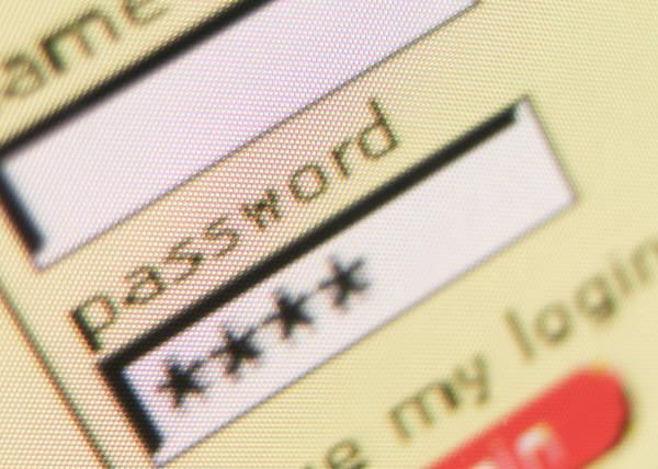 教你常人記不到但只有你記到的超級密碼