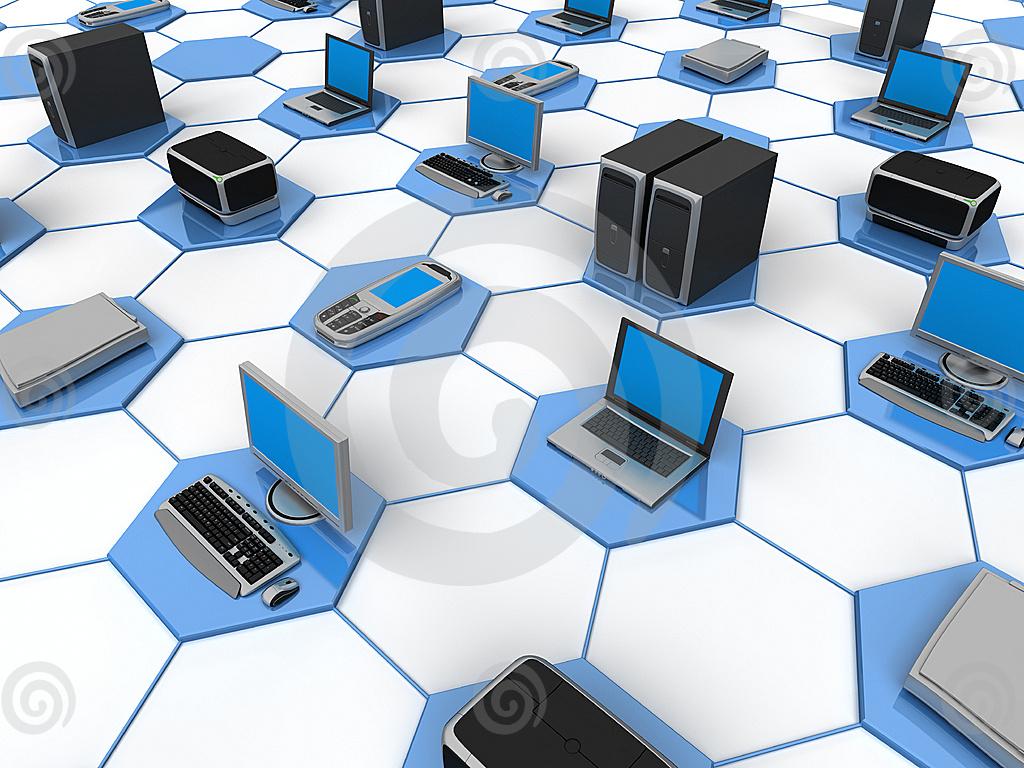 免費本地 VPN 幫你避過公司網頁監控