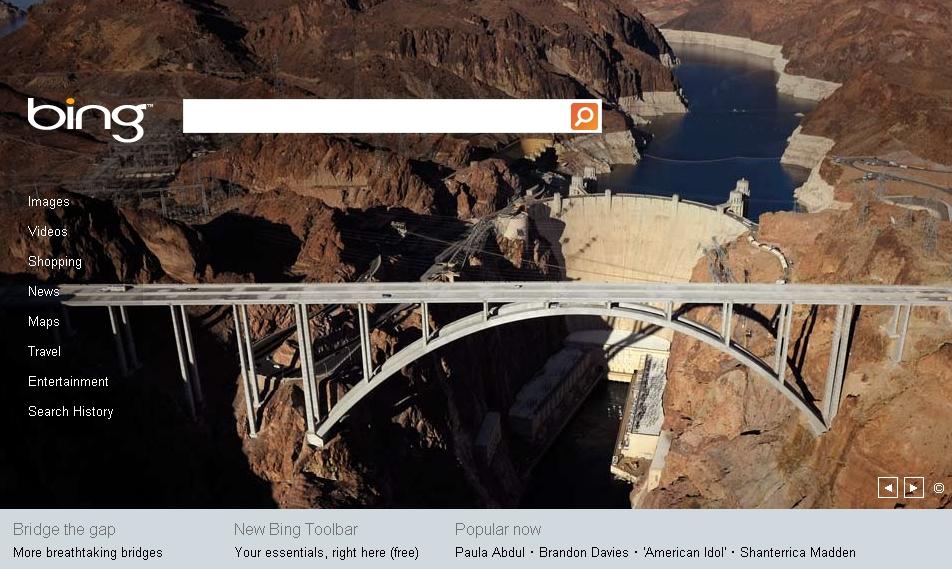 微軟與 Dealmap 合作推出 Bing Deals 團購服務