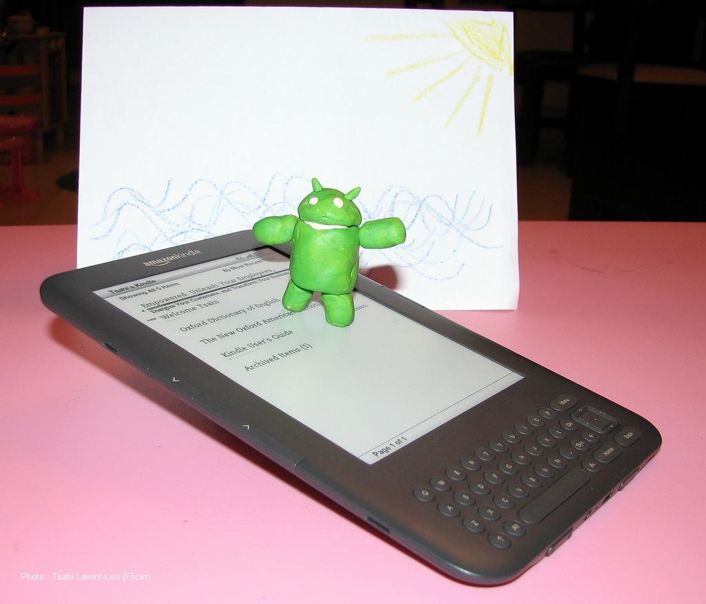 Android 手機發現 58 款惡意程式