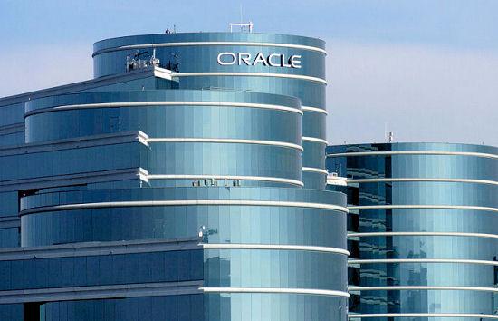 Hybrid Storage Pool-iSCSI-Linux-Oracle-Oracle Solaris-StorageTek-Sun-VM-ZFS