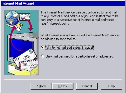 Exchange_Internet_Mail_Service_Setup