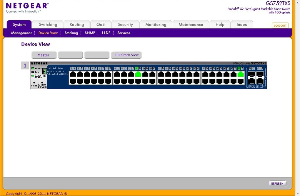 GS752TXS_Switch_View