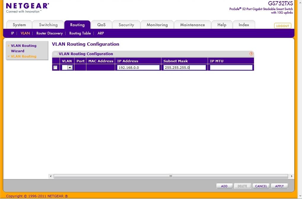 GS752TXS_Switch_VLAN_Routing