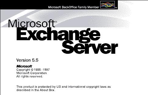 Exchange_Migration