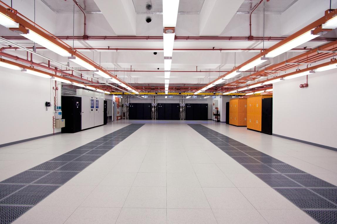 澳洲證券交易所在香港數據中心設置 PoP 接入點
