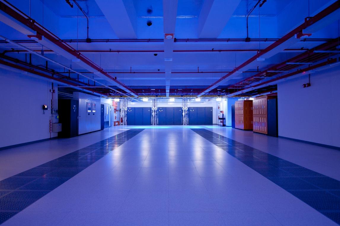 混合 IT 的成功關鍵在於管理及數據遷移