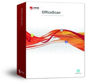 OfficeScan