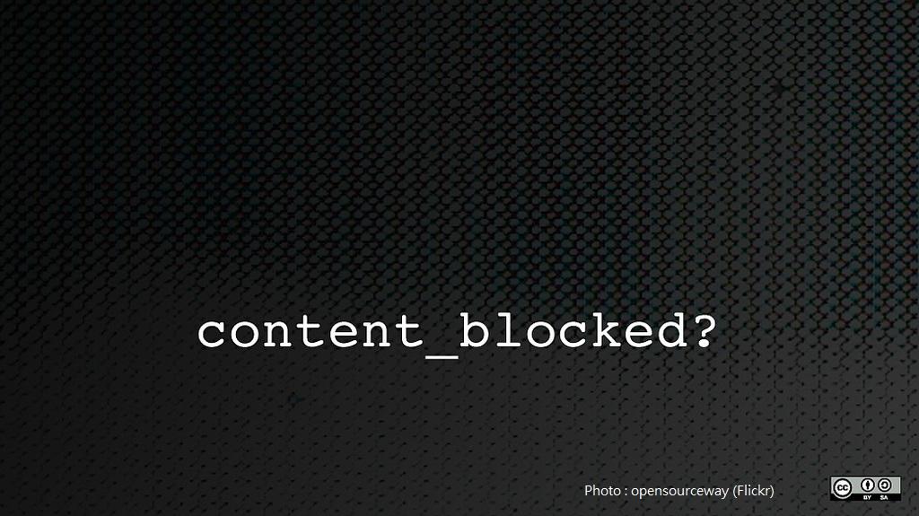 封鎖比例大跌三成!企業屈服、不再封鎖社交網站