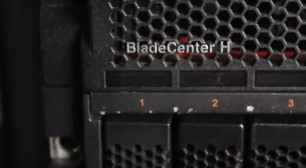 IBM 新方案助 x86 用戶實現智慧運算