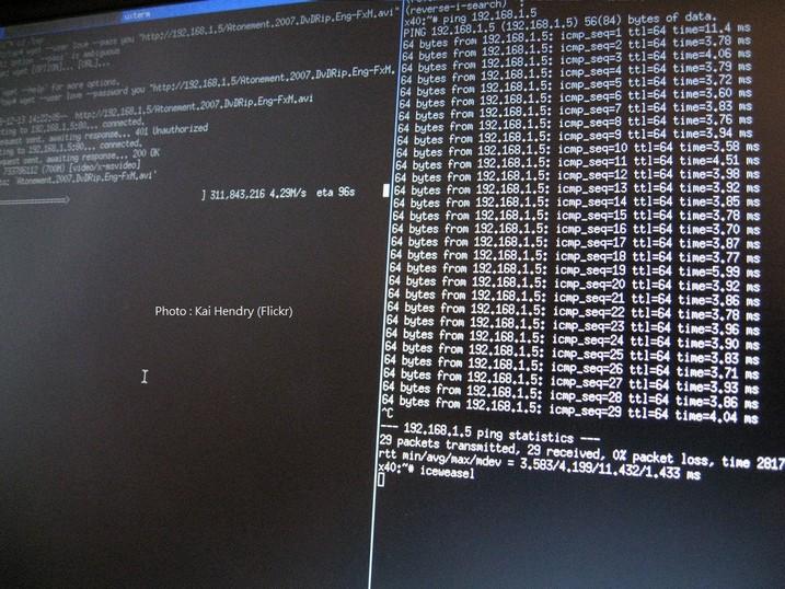 Websense 推出防數據外洩 X-Series 模組化平台