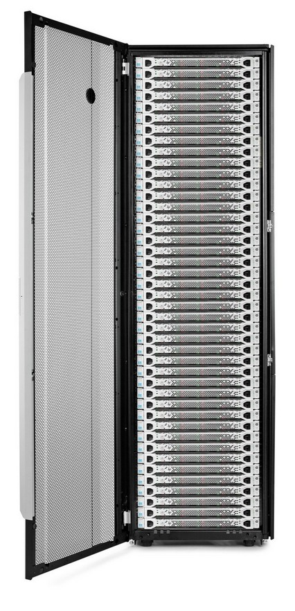HP 推出 HP ProLiant Gen8 伺服器