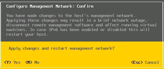 esx 5.1_installation