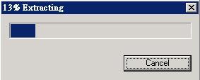 VMware_vSphere_Client_5.0_Installation