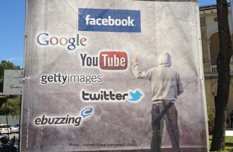 Social_Network_Security_20120530
