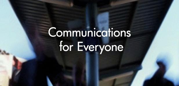 全港首個 LTE Advanced 300 Mbps 基站正式啟用