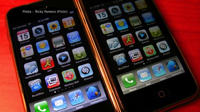 iPhone_iPod_iPad_20120629