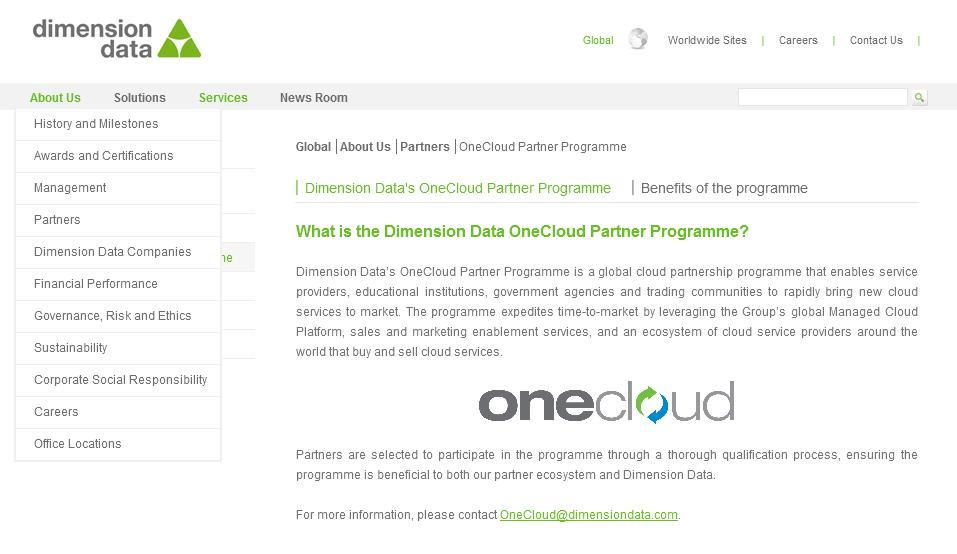 dimension_data_onecloud