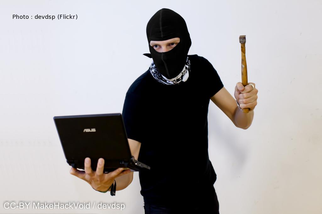 EMET_ROP_Attack_20120726