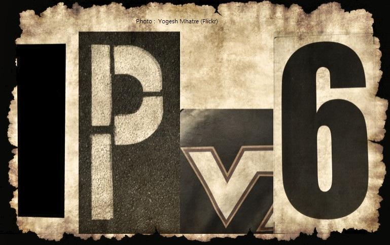 IPv6_20120731