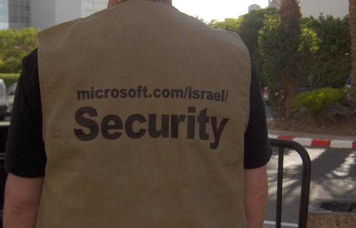 Microsoft_Security_20120711