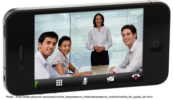 Polycom_RealPresence_Mobile_1_3