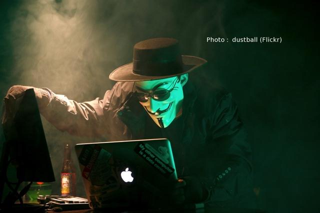 Cyber_Attack_20120828