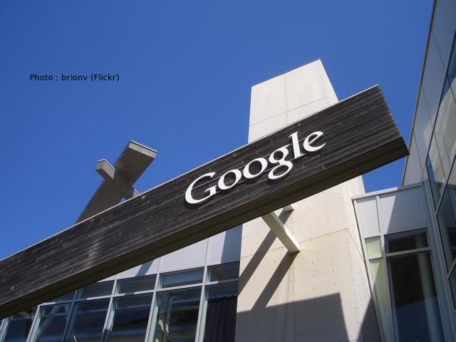 Google_Motorola_20120813