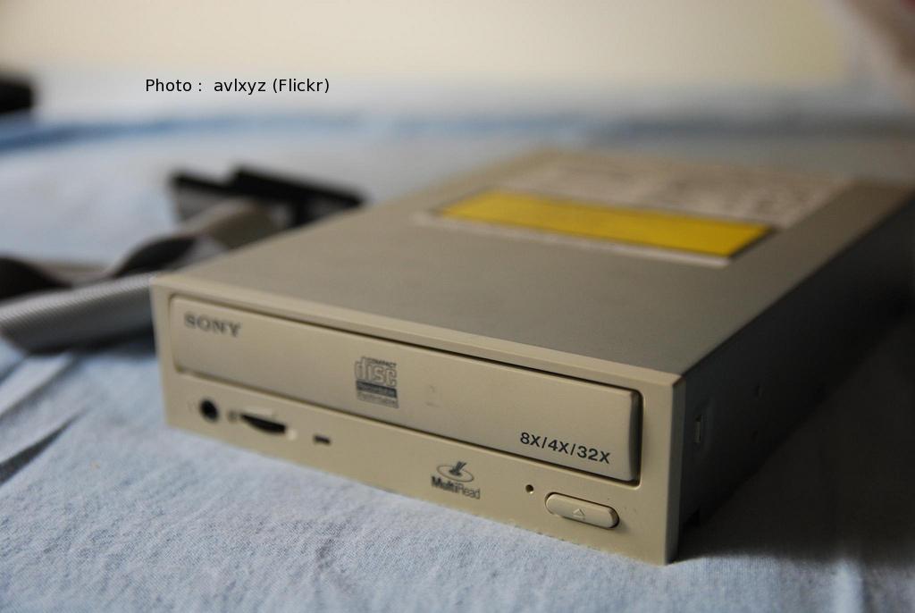 Sony_ROM_20120828