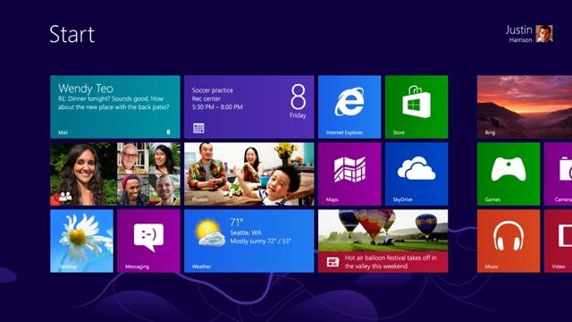 Windows_8_RTM_20120803