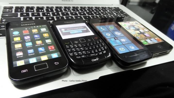 Android_iOS_Market_Share_20120912