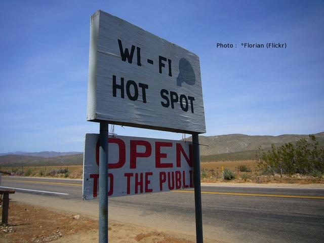 Wifi_Management_20120928