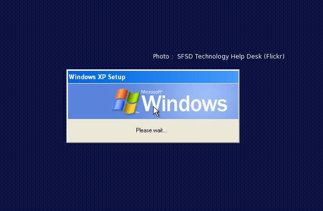 Windows_XP_Market_Share_20120903