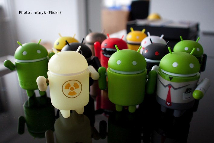 Android_Platform_Security_20121029