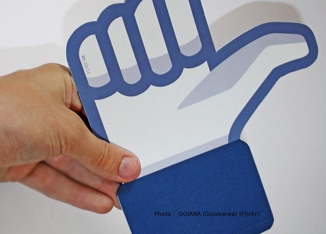 Facebook_20121005