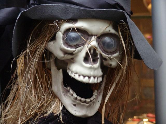 Halloween_20121029