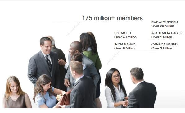 LinkedIn_ADV_Program_20121024