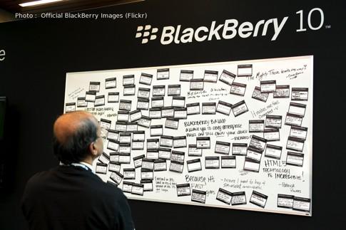 BlackBerry_10_20121114