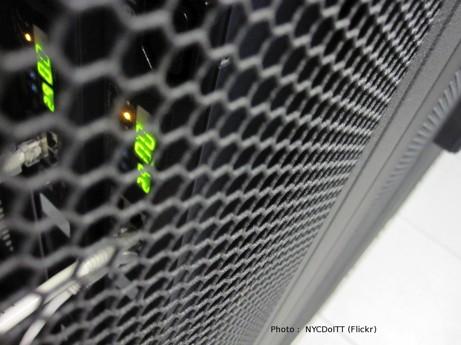 Datacenter_SOC_20121122