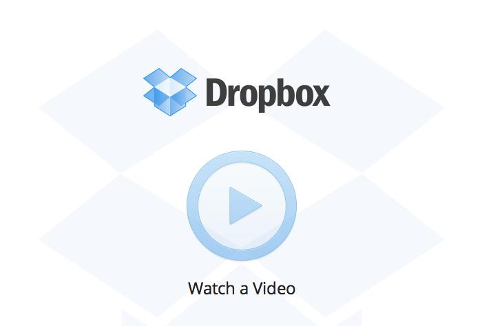 Dropbox_20121114