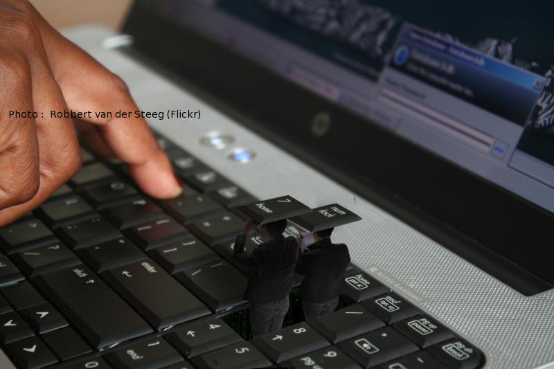 Key_Logger_20121120
