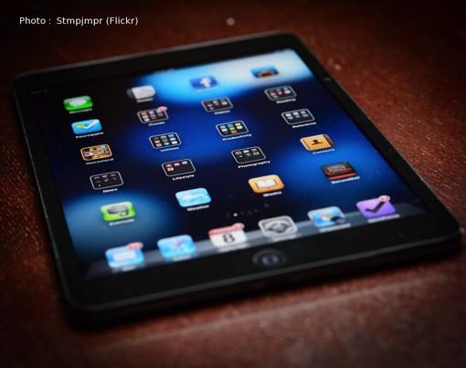 iPad_Mini_20121128