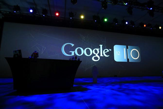 小編已中招!信用卡帳單驚現不明來歷 Google 收費?