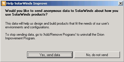 SolarWinds_IPAM_Installation