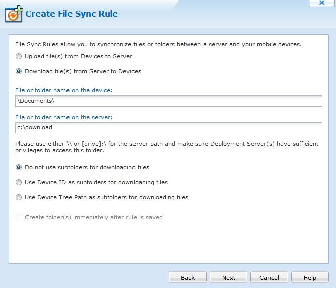 iOS_File_Sync